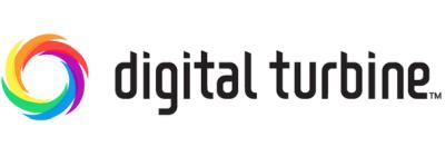 Digital Turbine Inc