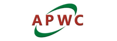 Asia Pacific Wire & Cable Corporation Limited