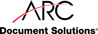 ARC Document Solutions, Inc.