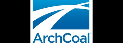 Arch Coal Inc