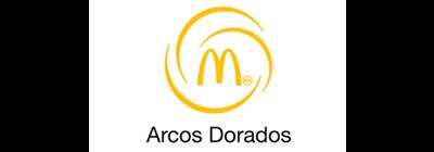 Arcos Dorados Holdings Inc