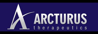 Arcturus Therapeutics Holdings Inc