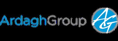 Ardagh Group S.A.
