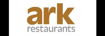 Ark Restaurants Corp.