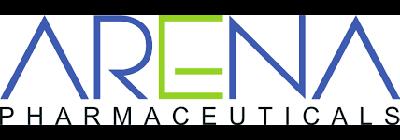 Arena Pharmaceuticals, Inc.