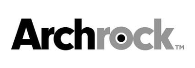 Archrock Inc