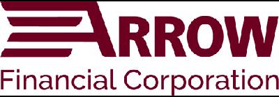 Arrow Financial Corporation