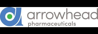 Arrowhead Pharmaceuticals Inc