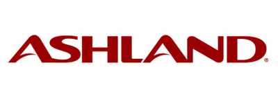 Ashland Inc
