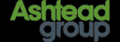 Ashtead Group plc