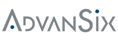 AdvanSix Inc.