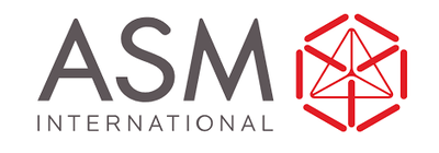 ASM International NV