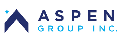 Aspen Group Inc.