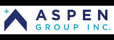 Aspen Group Inc.