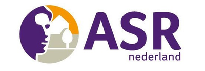 ASR Nederland NV