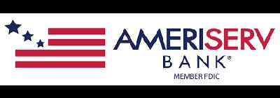 AmeriServ Financial Inc.