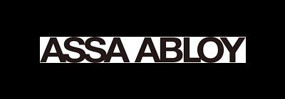 ASSA ABLOY AB ser. B