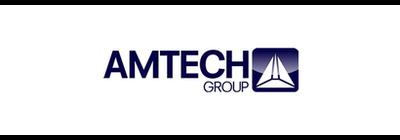 Amtech Systems Inc.