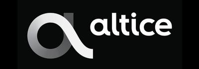 Altice Europe NV