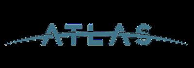 Atlas Technical Consultants, Inc