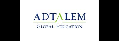 Adtalem Global Education Inc