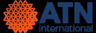 ATN International, Inc.