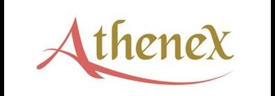 Athenex Inc