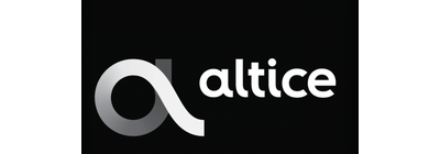 Altice USA Inc A