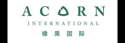Acorn International, Inc.
