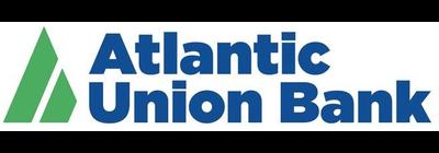 Atlantic Union Bankshares Corporation