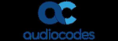 AudioCodes Ltd.