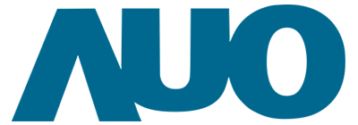 AU Optronics Corp