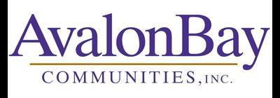 AvalonBay Communities Inc