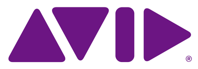 Avid Technology Inc.