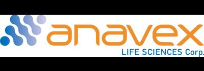 Anavex Life Sciences Corp