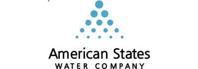 American States Water Company