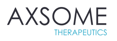 Axsome Therapeutics Inc