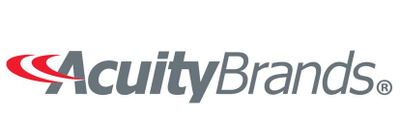 Acuity Brands Inc.
