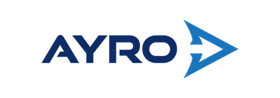 AYRO Inc