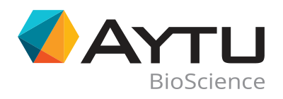 Aytu BioScience Inc