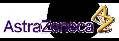 AstraZeneca PLC ADR