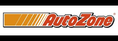 Autozone Inc