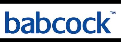 Babcock International