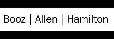 Booz Allen Hamilton Holding Corp