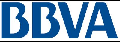 Banco BBVA Argentina SA