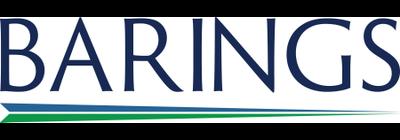 Barings BDC, Inc