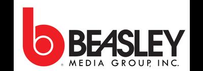 Beasley Broadcast Group, Inc.