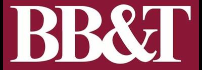 BB&T Corp