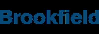 Brookfield Business Partners L.P.