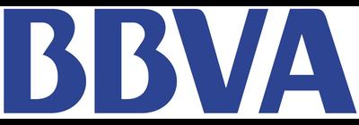 Banco Bilbao Viscaya Argentaria S.A.